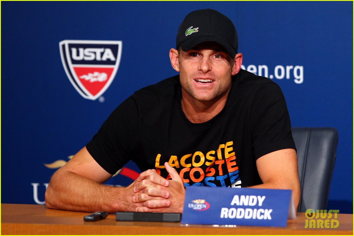 andy roddick retiring from tennis after us open 022711544
