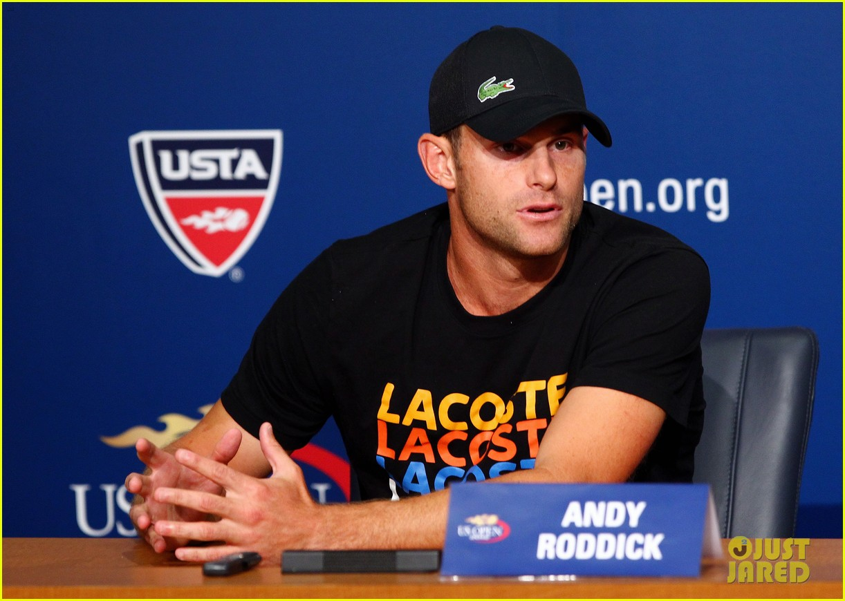 andy roddick retiring from tennis after us open 032711545
