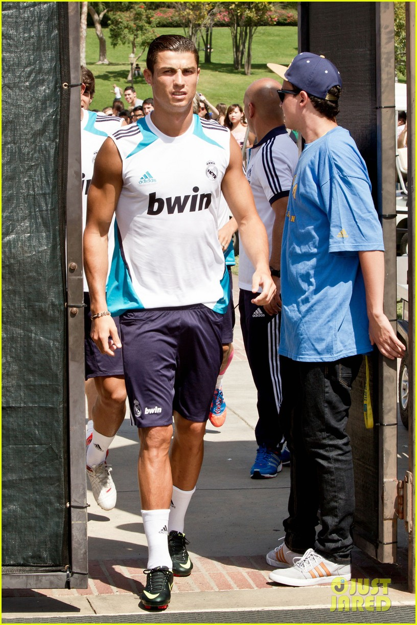 cristiano ronaldo major league soccer in the future 01