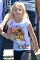 liberty ross steps out with kids post cheating scandal 05