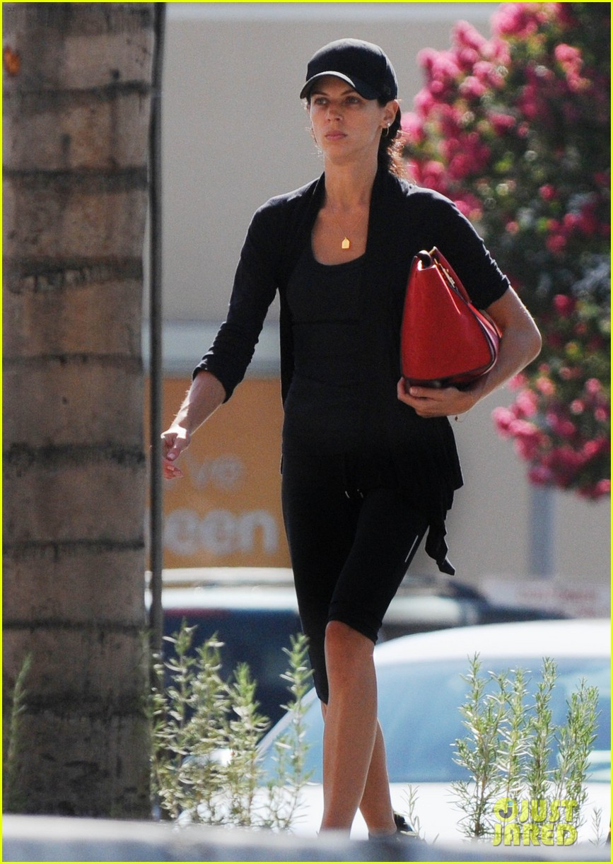 liberty ross movie roles pouring in 022710905