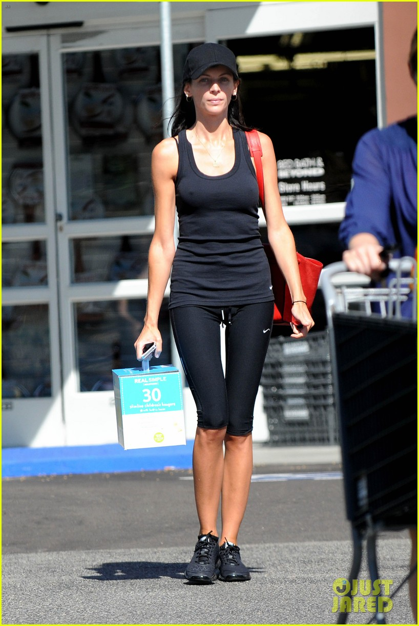 liberty ross movie roles pouring in 082710911