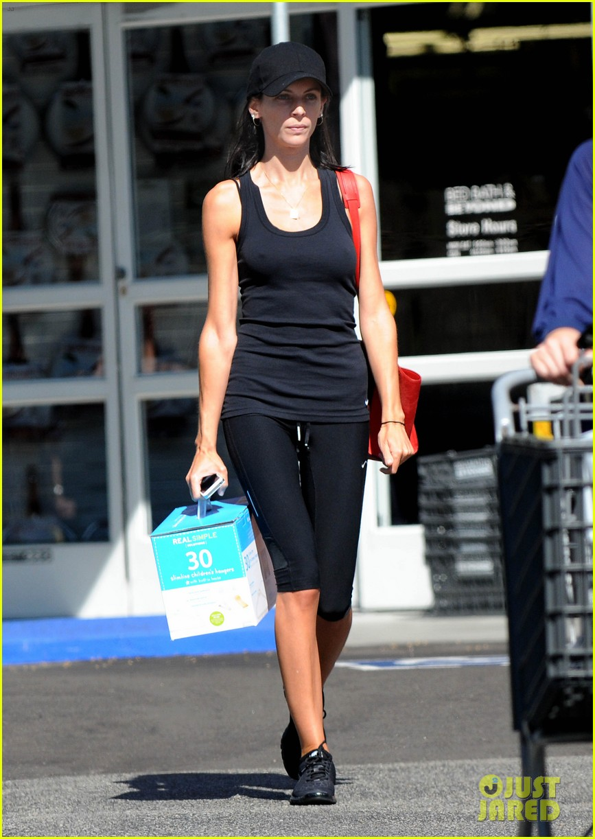 liberty ross movie roles pouring in 092710912