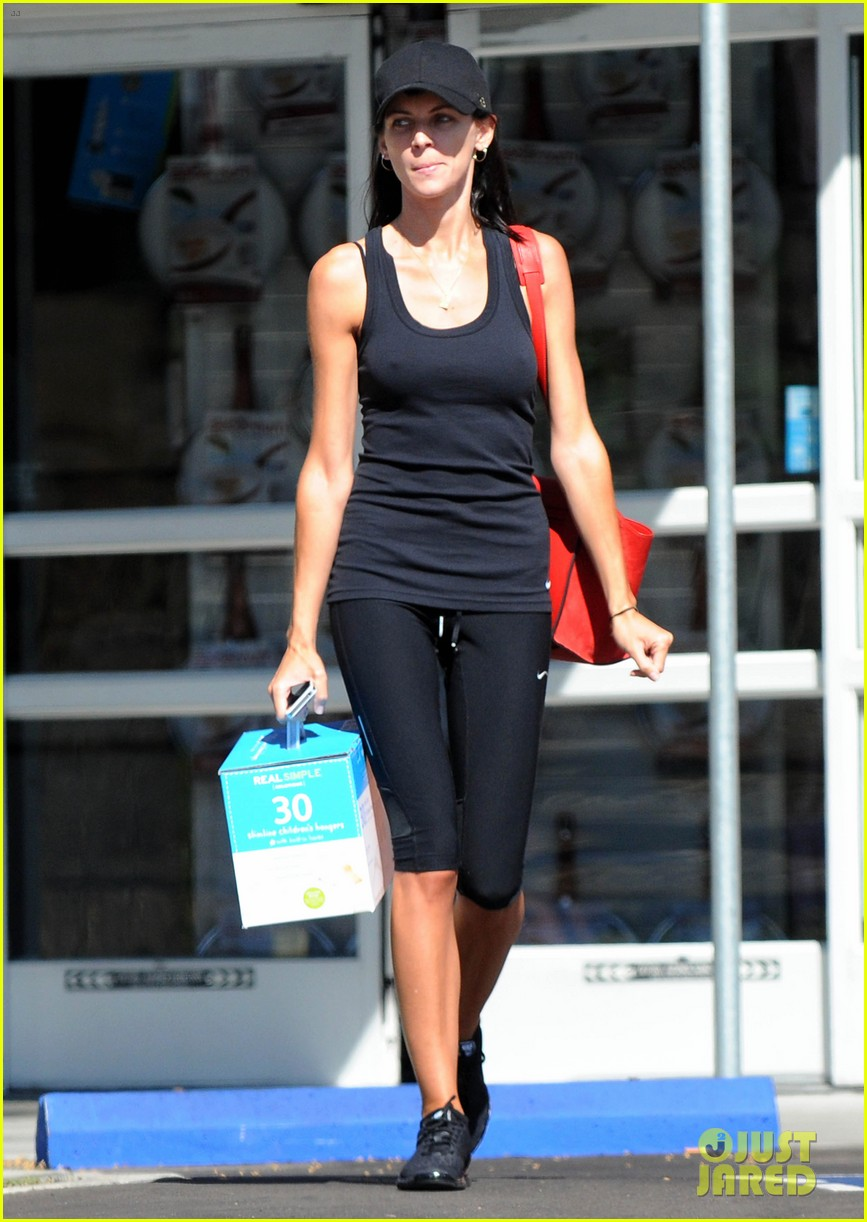 liberty ross movie roles pouring in 132710916