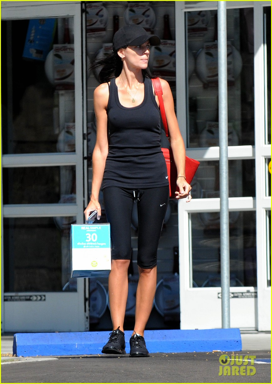 liberty ross movie roles pouring in 162710919