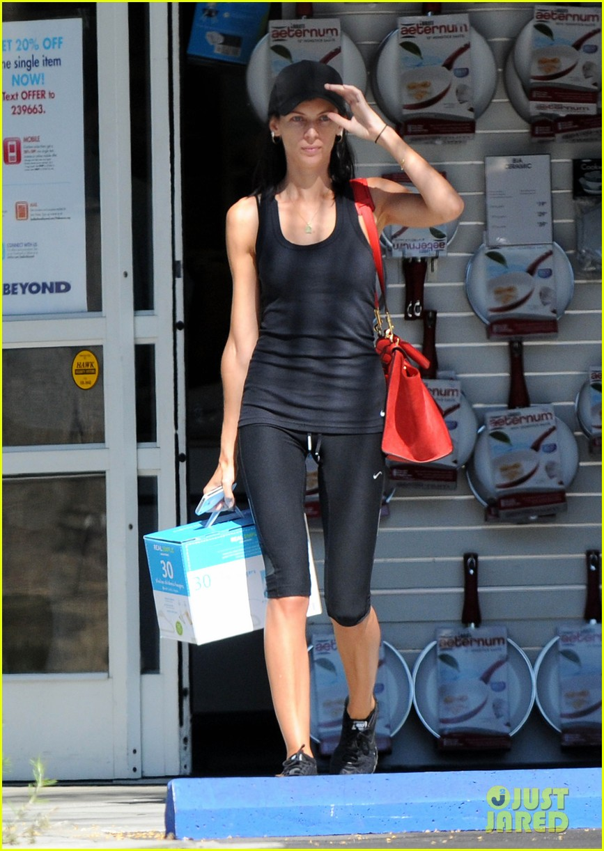 liberty ross movie roles pouring in 172710920