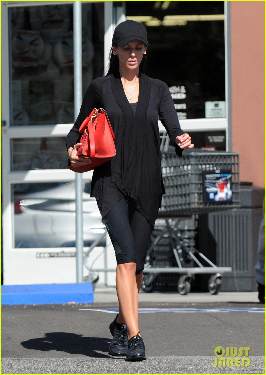 liberty ross movie roles pouring in 242710927
