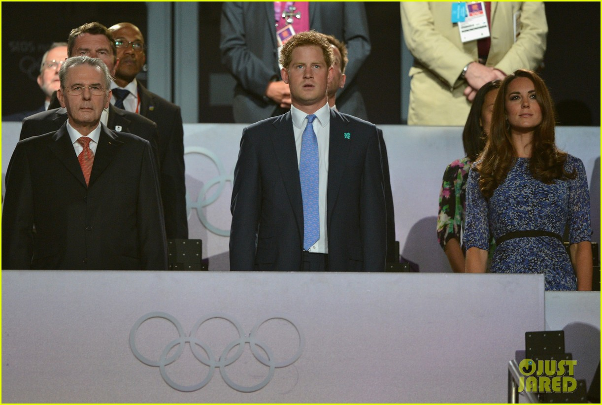 kate middleton prince harry olympic closing ceremony 032700823