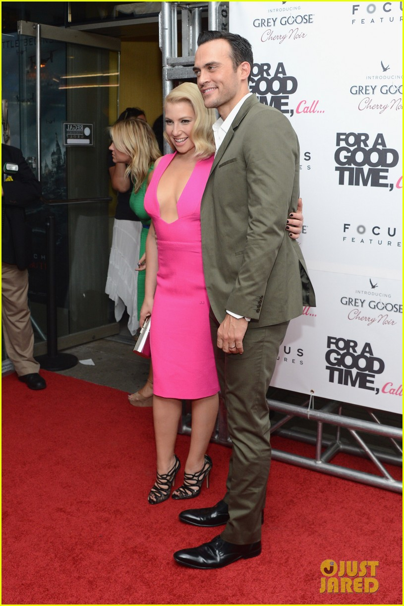 paul rudd seth rogen for a good time call premiere 132706631