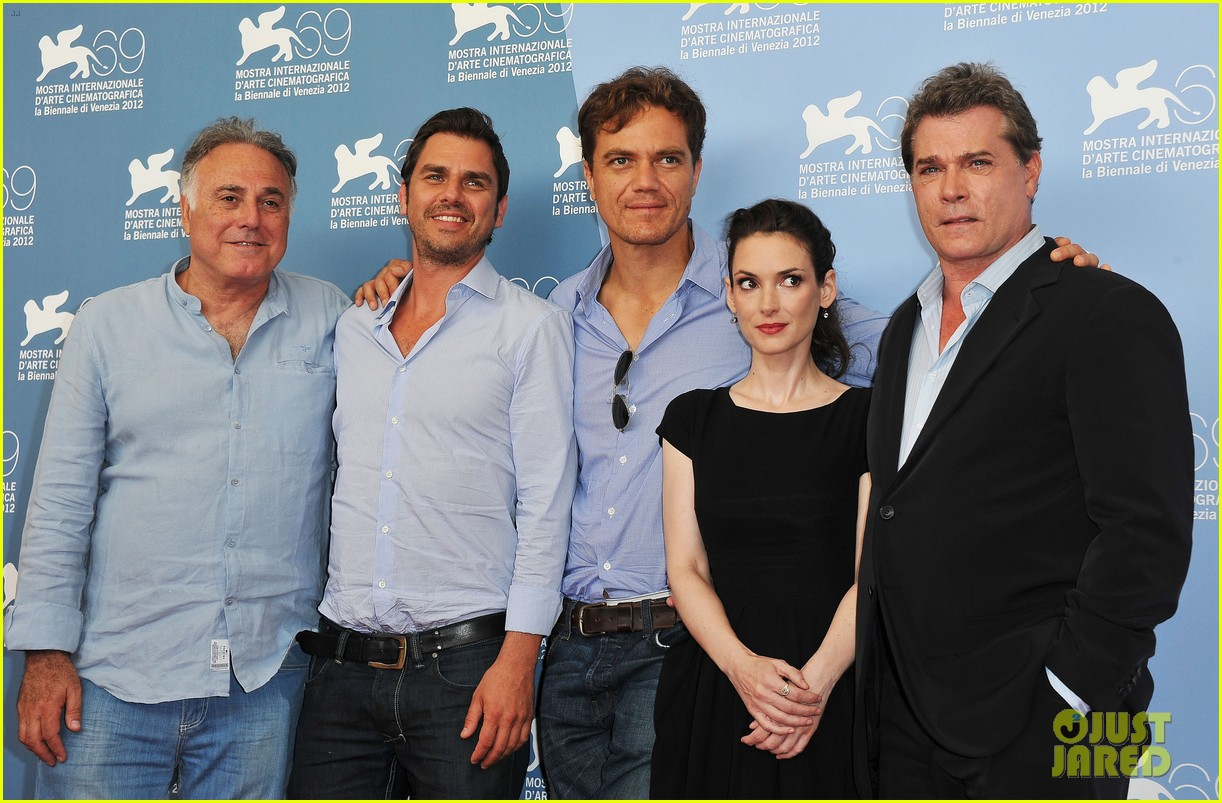 winona ryder iceman at venice film festival 06