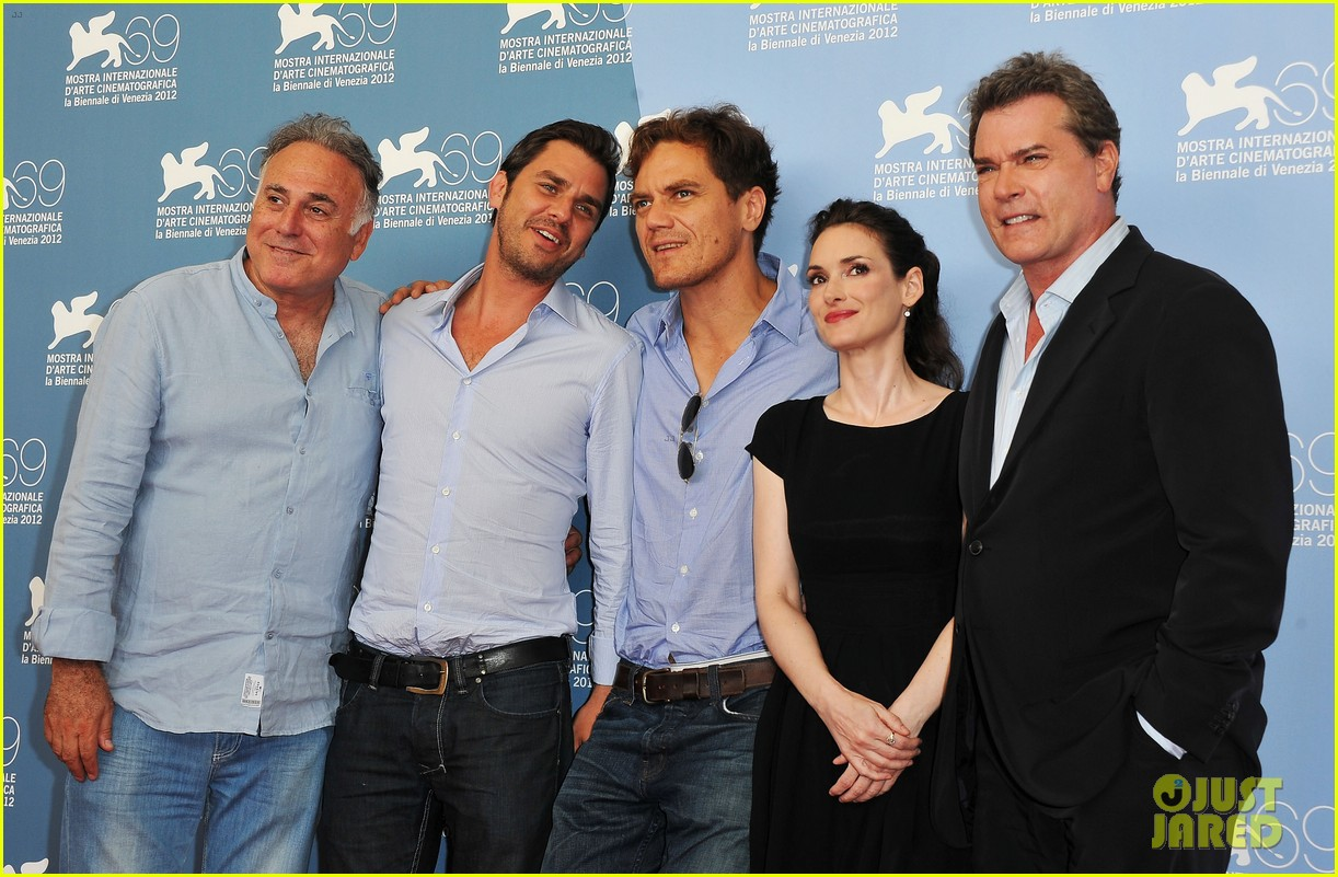 winona ryder iceman at venice film festival 232711420