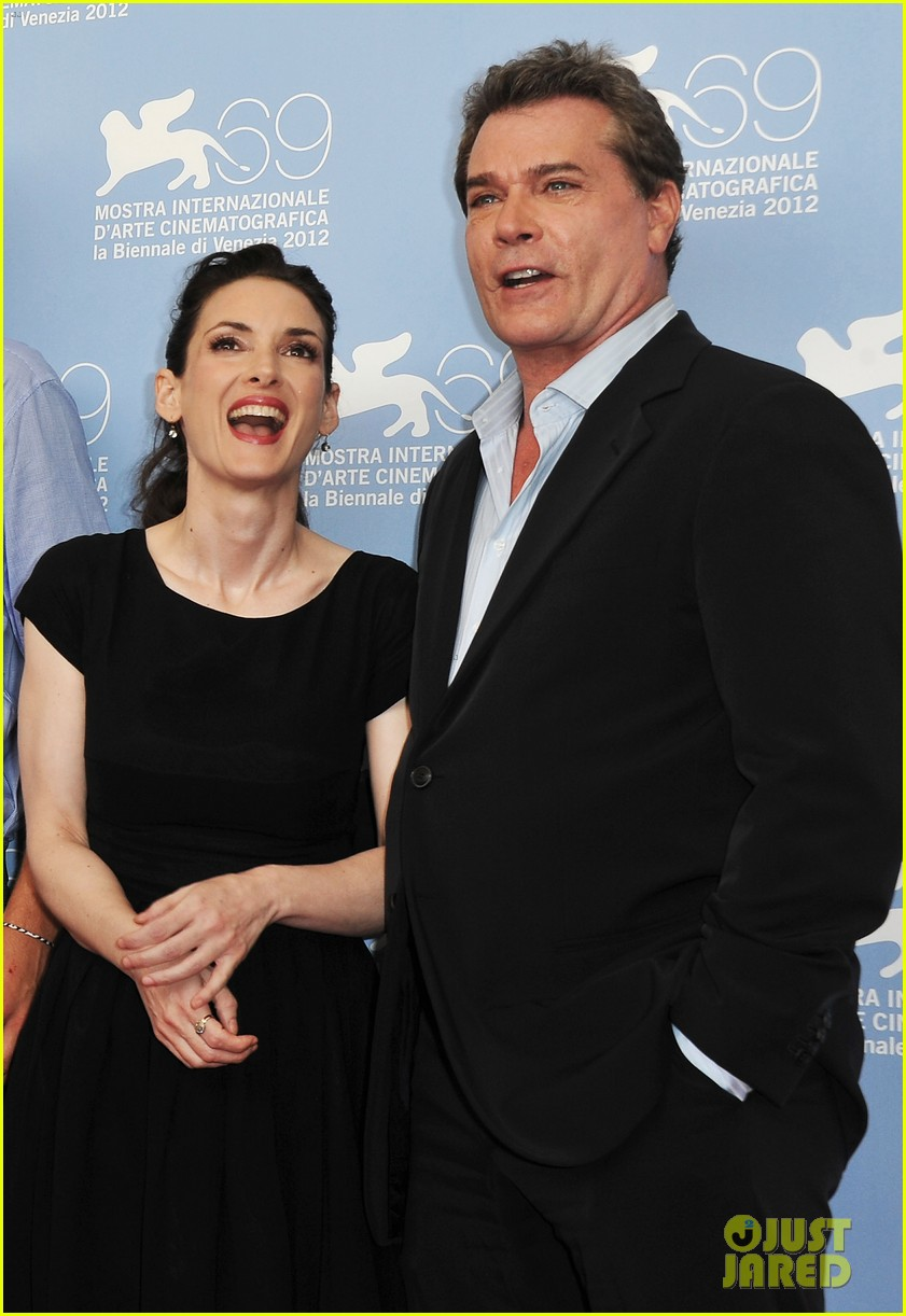 winona ryder iceman at venice film festival 242711421