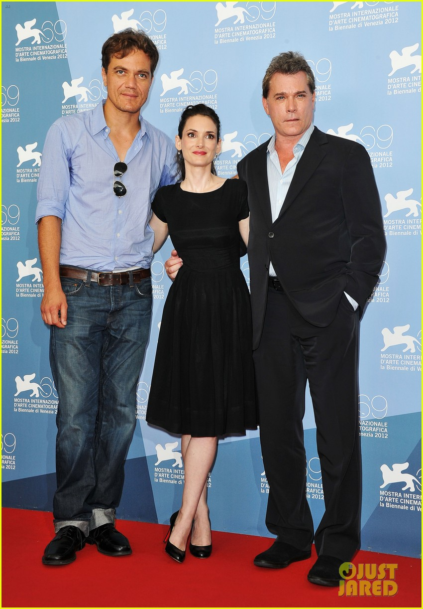 winona ryder iceman at venice film festival 262711423