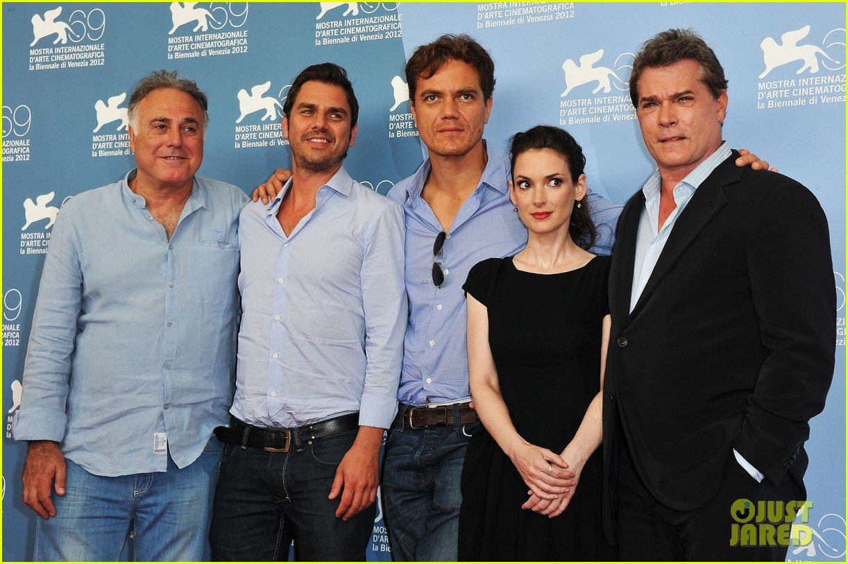 winona ryder iceman at venice film festival 272711424