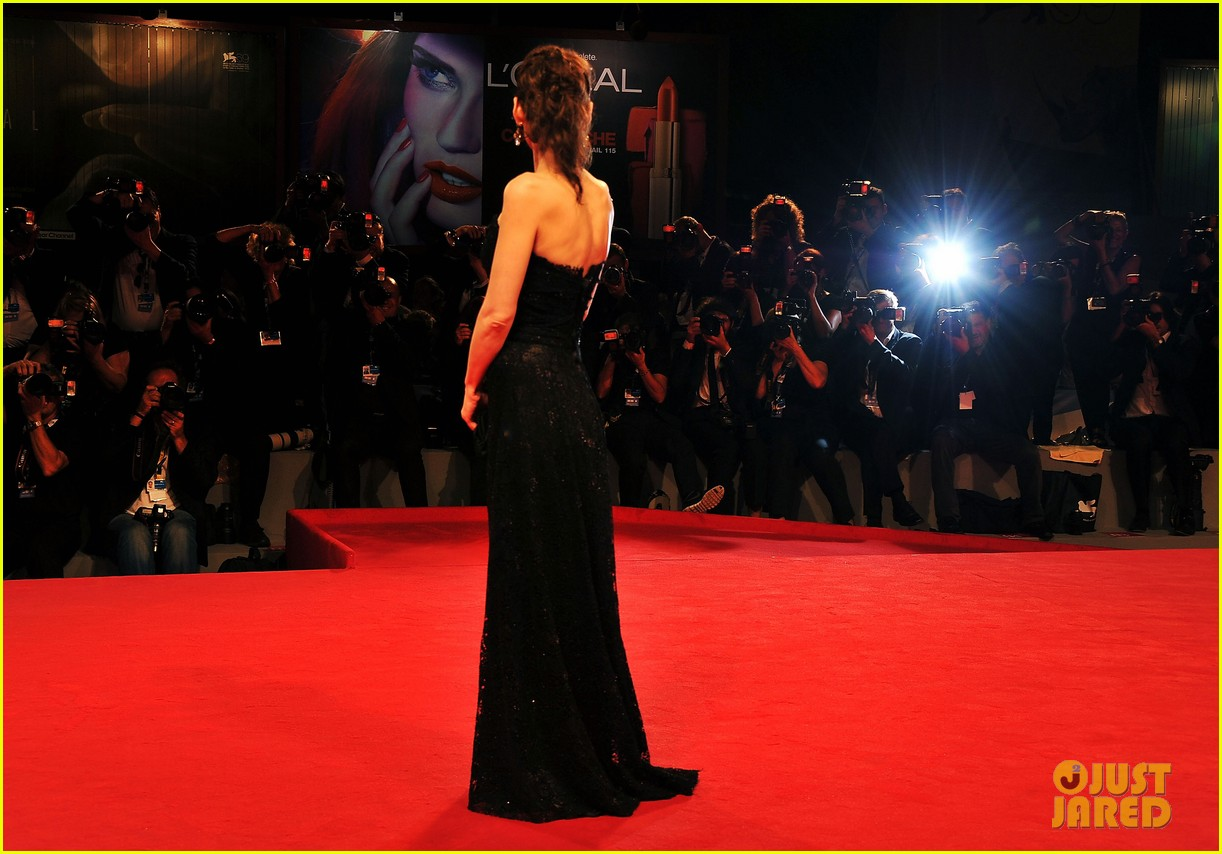 winona ryder iceman at venice film festival 362711433