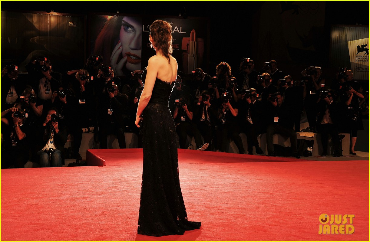 winona ryder iceman at venice film festival 38