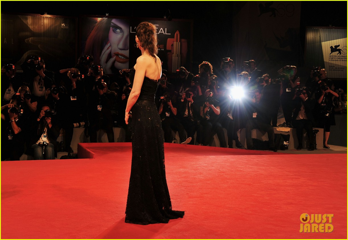 winona ryder iceman at venice film festival 402711437