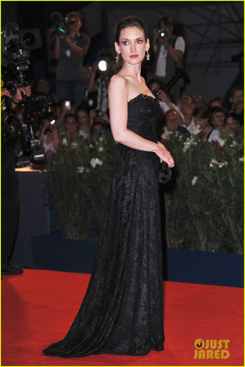 winona ryder iceman at venice film festival 412711438