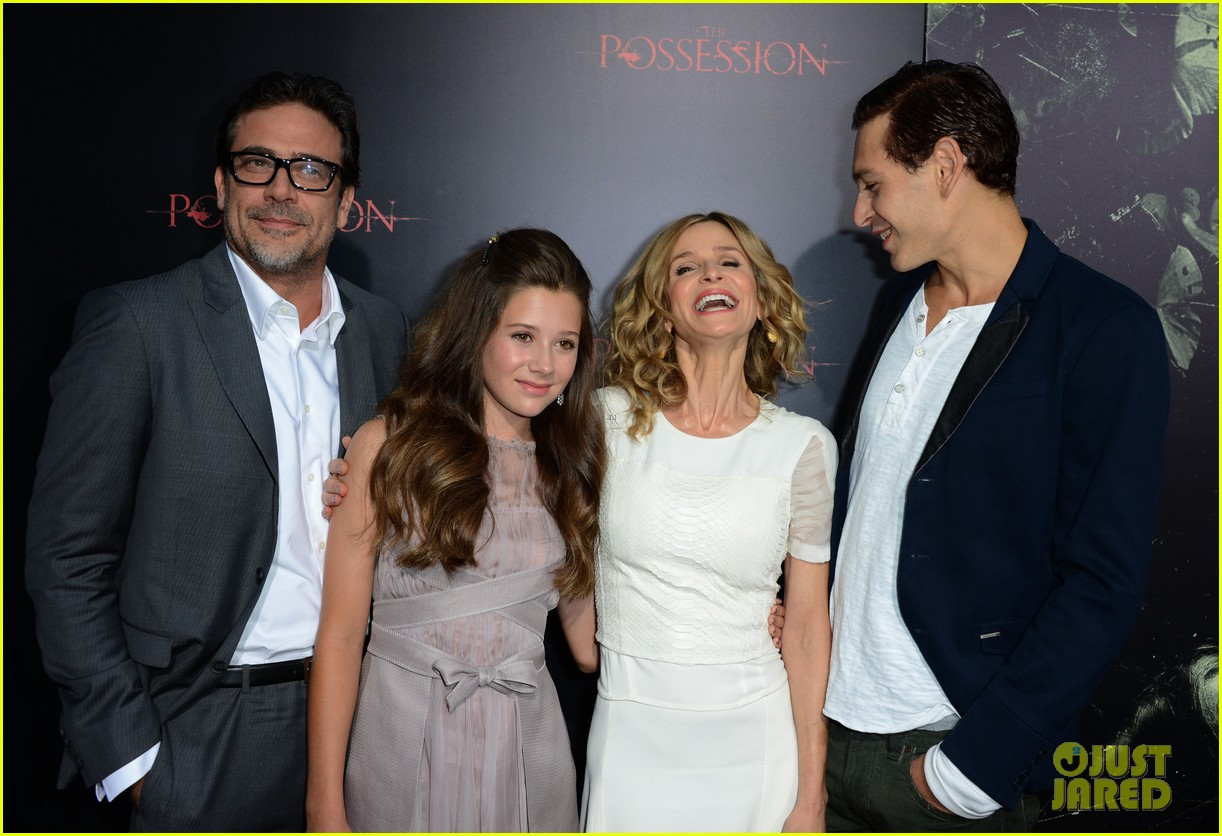 kyra sedgwick possession premiere with jeffrey dean morgan 022710278