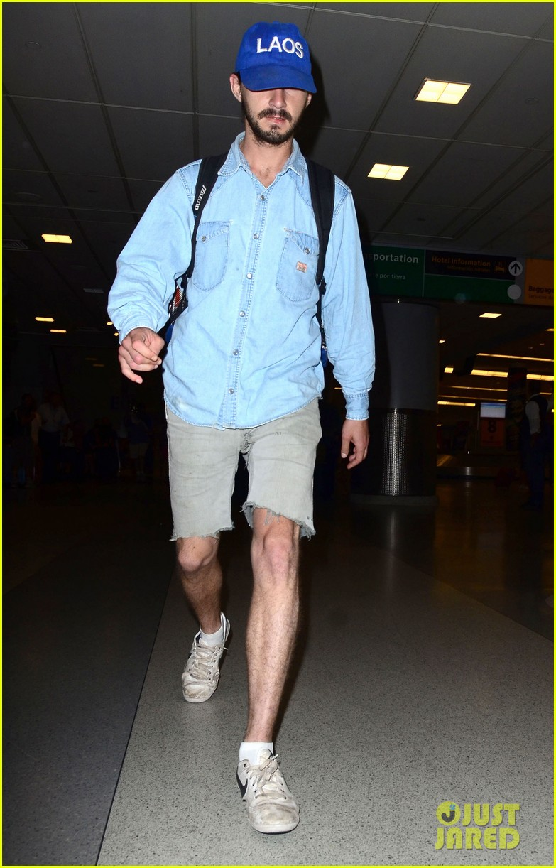 http://cdn01.cdn.justjared.com/wp-content/uploads/2012/08/shia-nyc/shia-labeouf-new-york-city-promotion-05.jpg