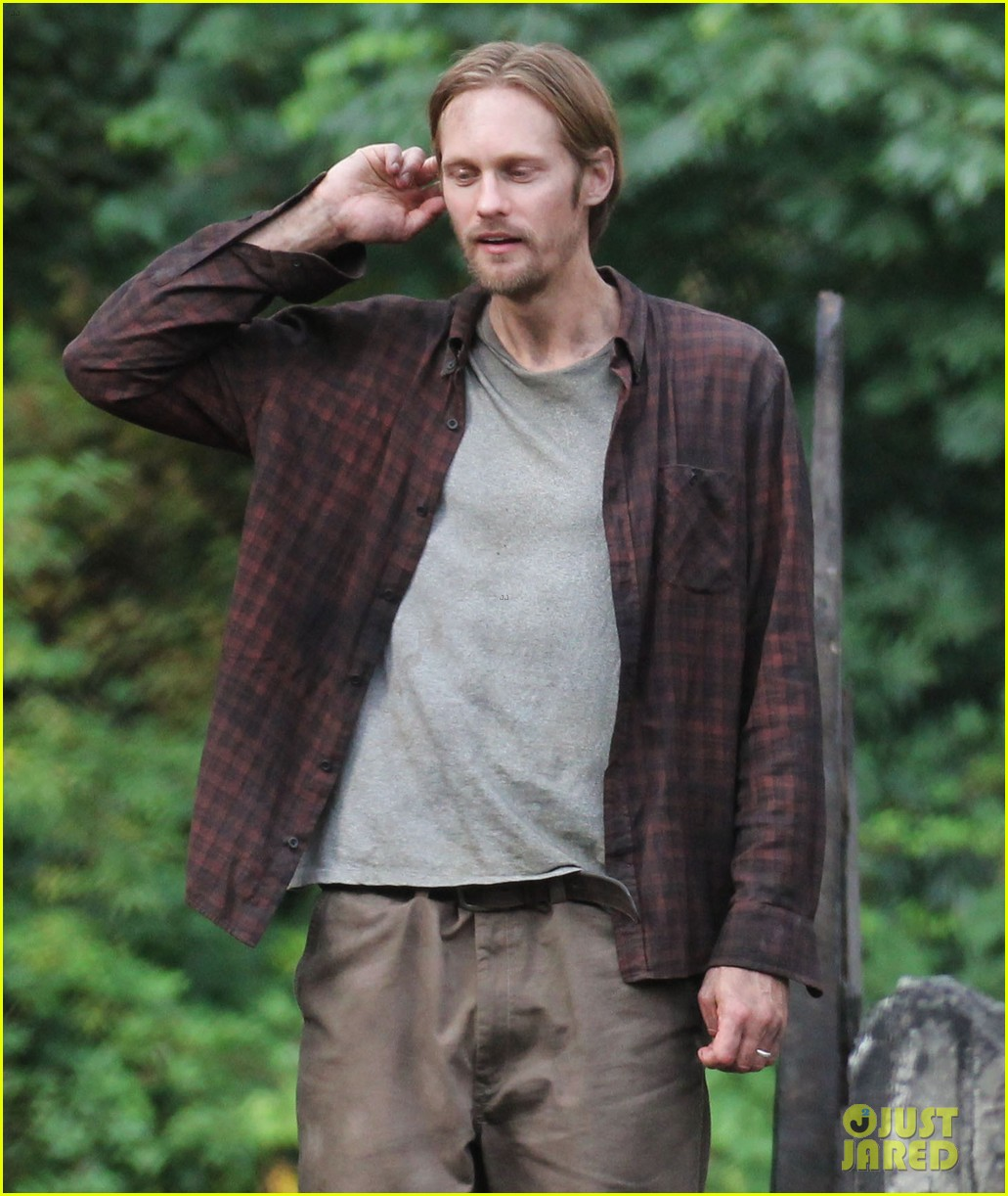 alexander skarsgard hidden set with body double 012710952