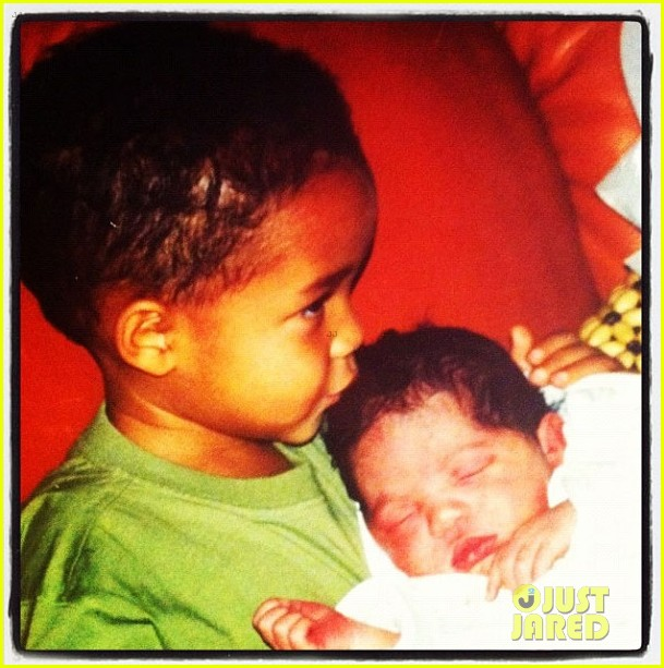 willow smith baby photos revealed by mom jada 032704647