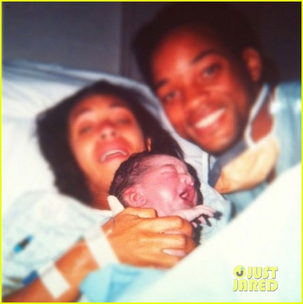 willow smith baby photos revealed by mom jada 052704649