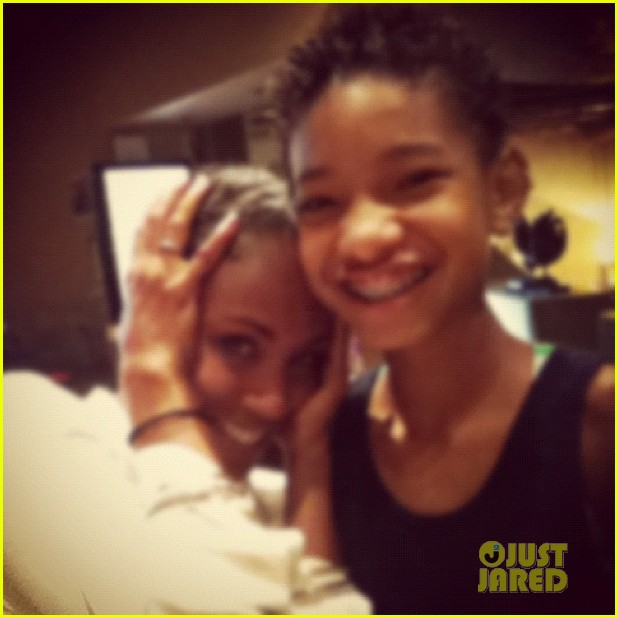 willow smith baby photos revealed by mom jada 142704658
