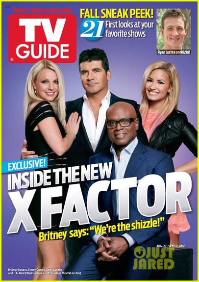 Keto x factor reviews the ultimate guide to keto x factor review.