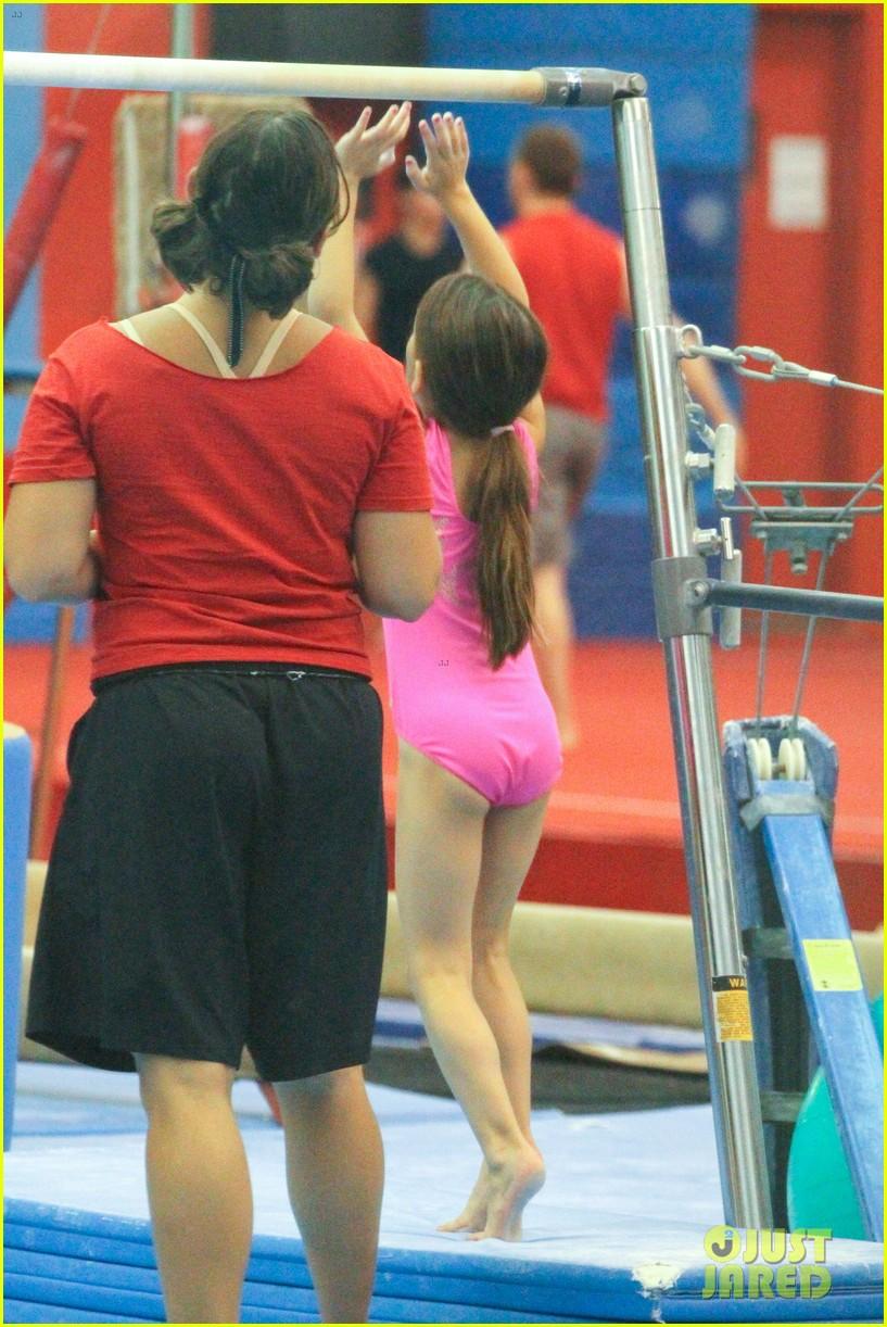 suri gymnastics 182710269