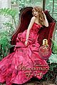 taylor swift wonderstruck 01