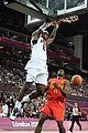 usa wins gold mens basketball olympics 18