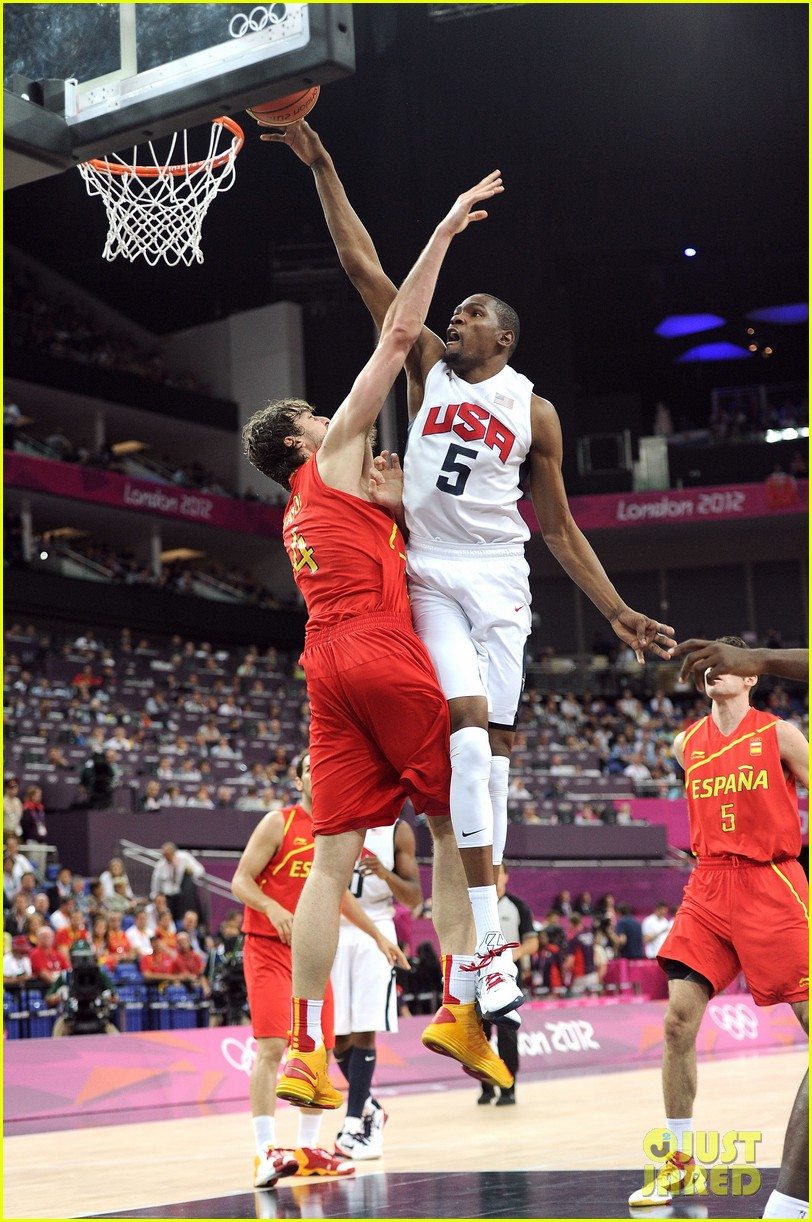 usa wins gold mens basketball olympics 032700672