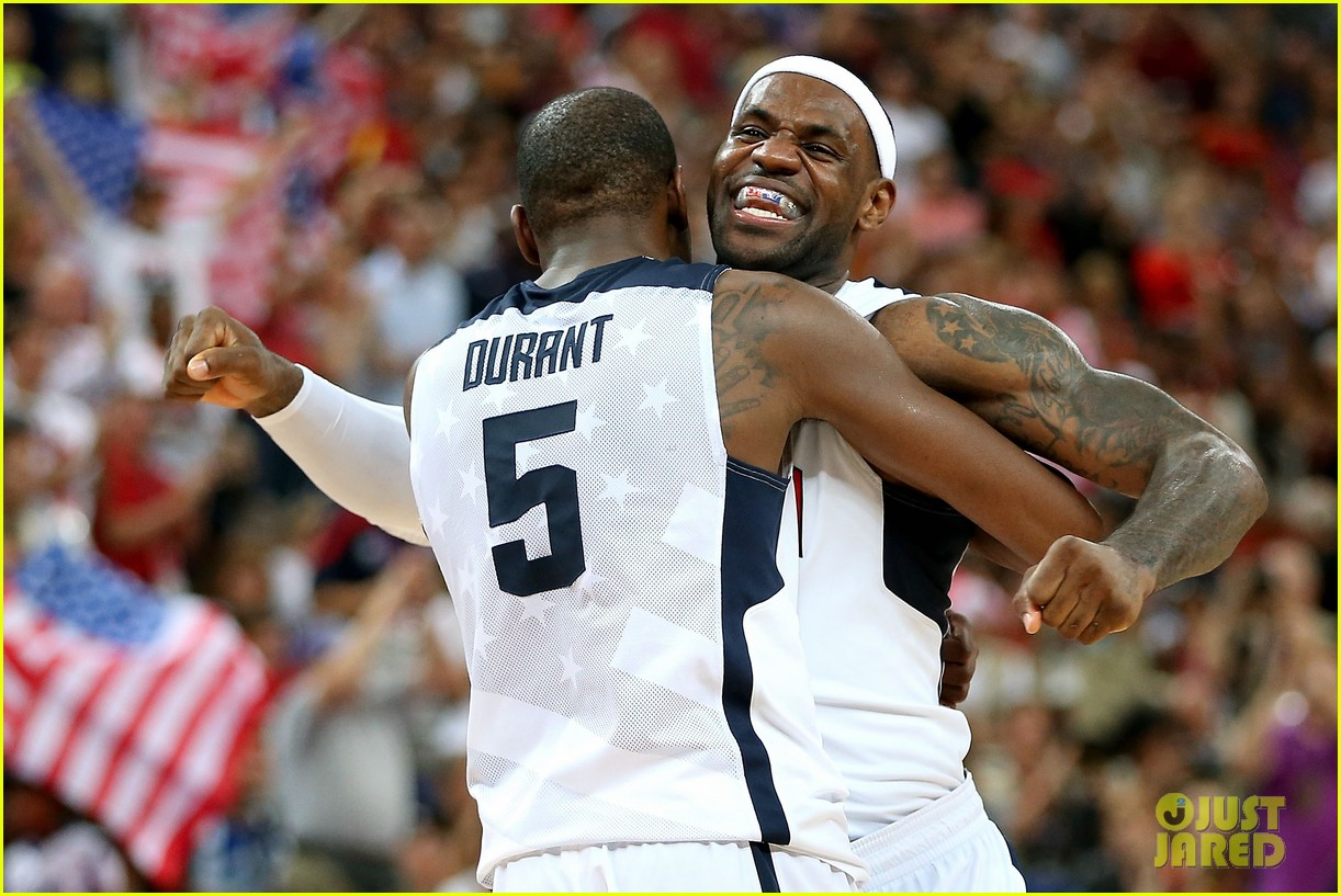 usa wins gold mens basketball olympics 042700673