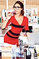 victoria beckham glamour fashion issue september 2012 03
