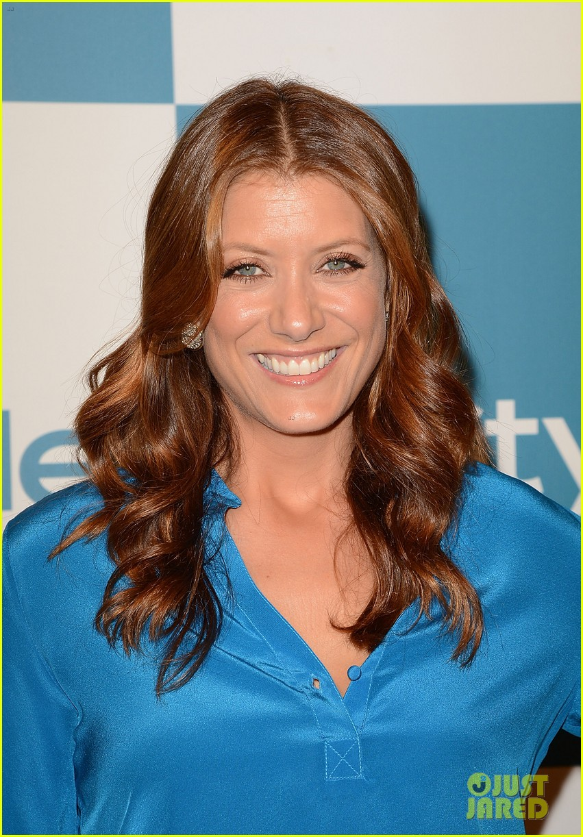 kate walsh jessica pare instyle summer soiree 022699006