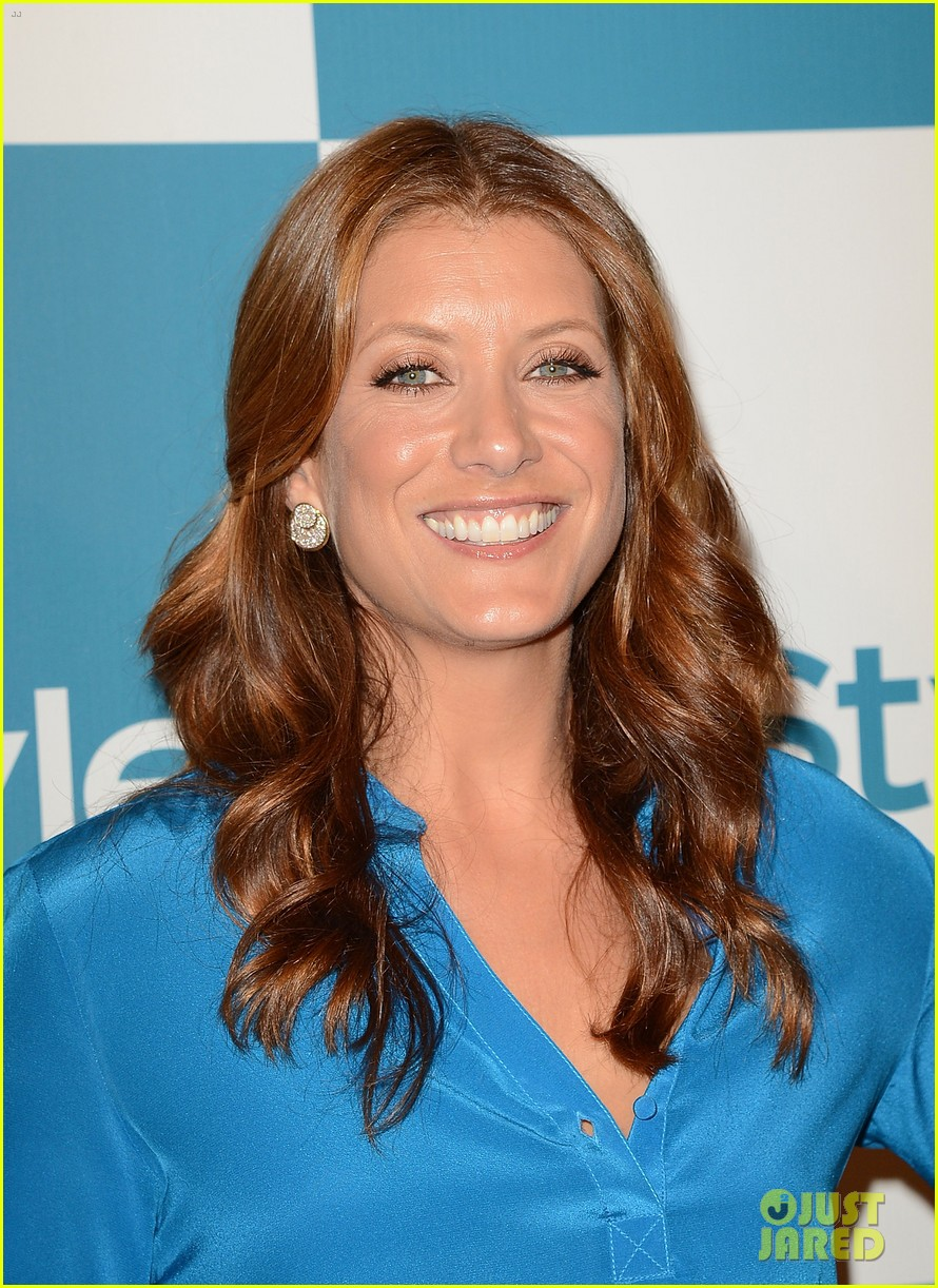 kate walsh jessica pare instyle summer soiree 072699011