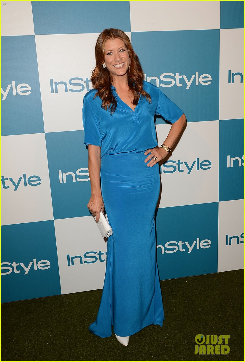 kate walsh jessica pare instyle summer soiree 102699014