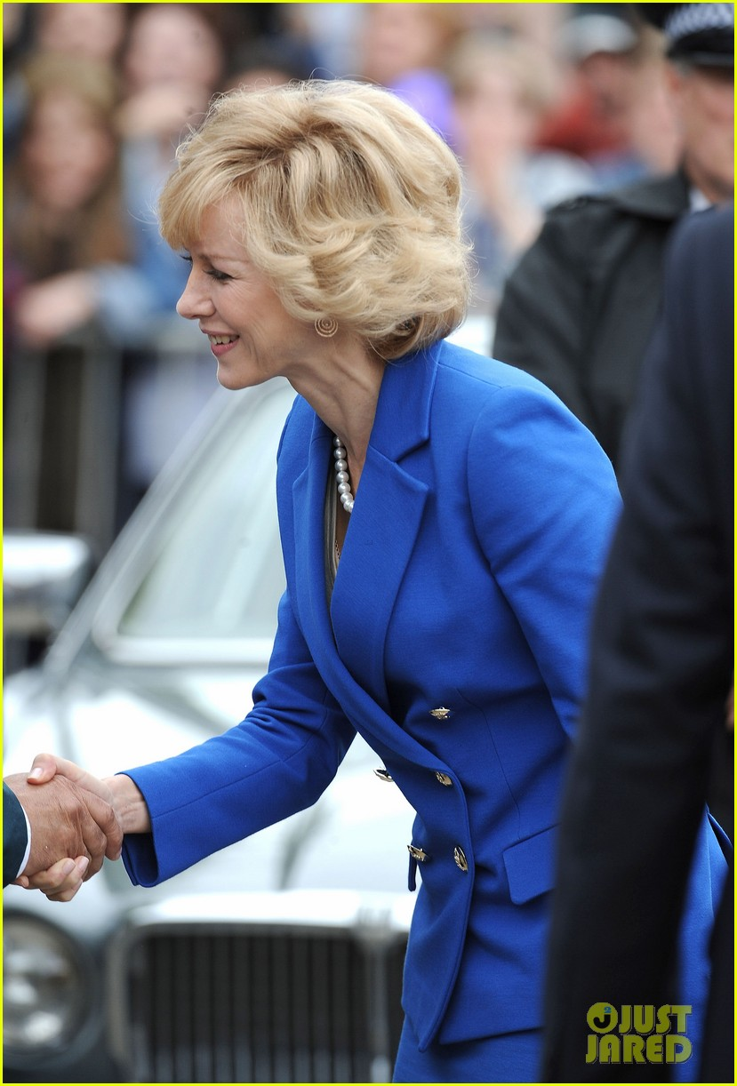 naomi watts films diana 10