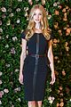 rosie huntington whiteley rosie for autograph launch 01