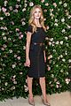 rosie huntington whiteley rosie for autograph launch 02