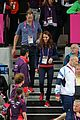 prince william duchess kate paralympics day one 09