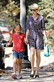 michelle williams summer camp with matilda 01