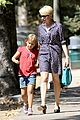michelle williams summer camp with matilda 11