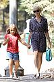 michelle williams summer camp with matilda 14