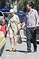 michelle williams jason segel matilda pick up 13