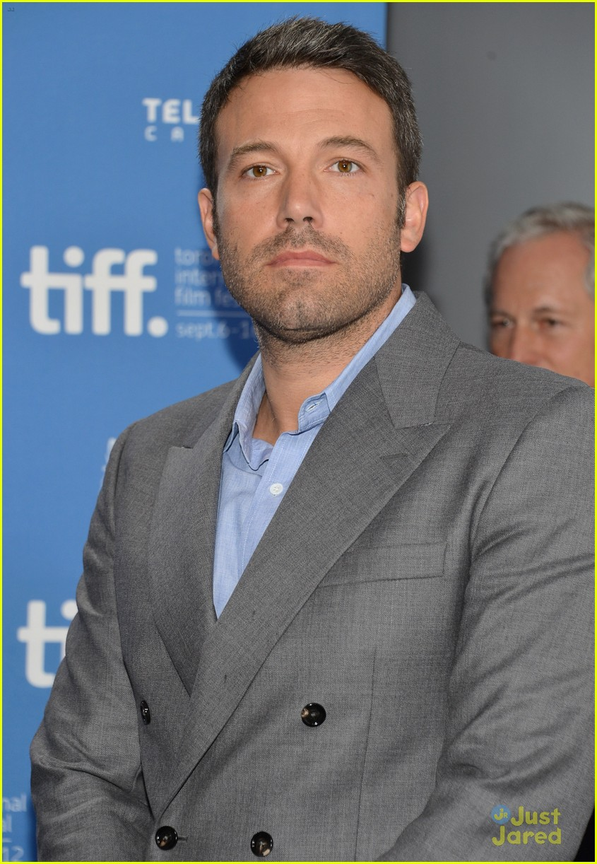 affleck tiff with jen 012717372