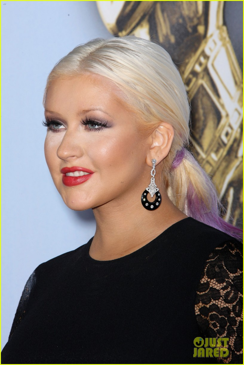 aguilera alma awards 092723203