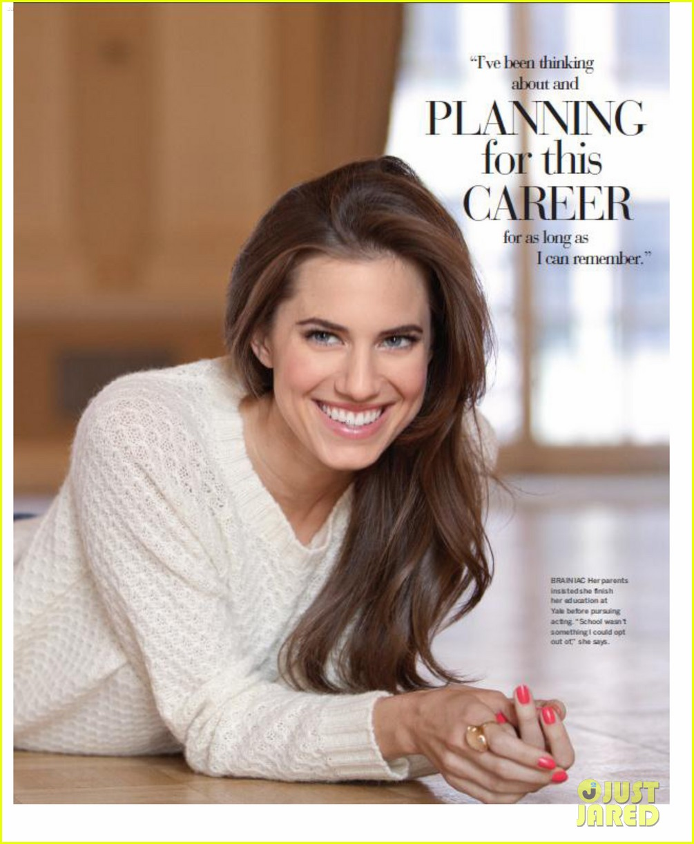 allison williams new canaan darien 03