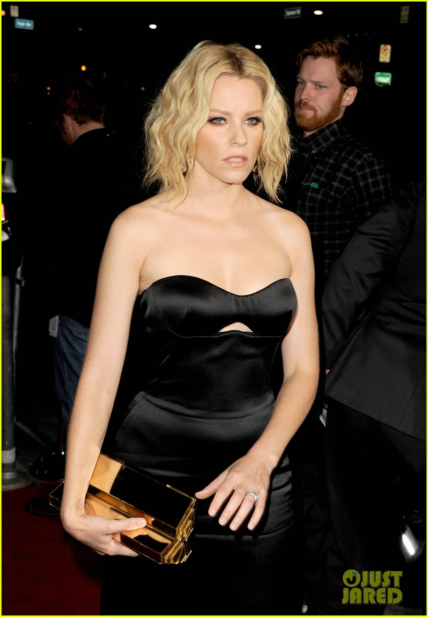 elizabeth banks anna kendrick pitch perfect premiere 192728269